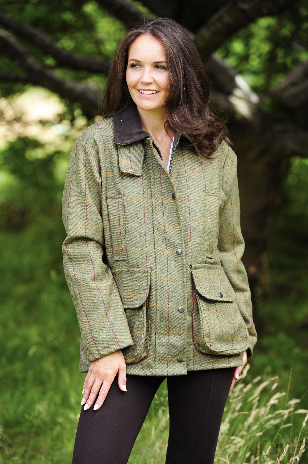 Tweed river clothing online
